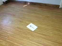 laminate flooring installation perfect laminate wood flooring as home depot laminate flooring installation