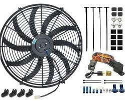 similiar electric 2 speed fan wiring diagram keywords derale electric fan wiring diagram derale automotive wiring diagrams