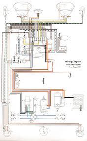 ford f100 wiring diagram 1972 ford f100 wiring diagram wiring 1968 Ford F100 Ignition Wiring Diagram 1968 f100 ignition wiring diagram on 1968 images free download ford f100 wiring diagram 1968 f100 1968 ford f100 wiring diagram