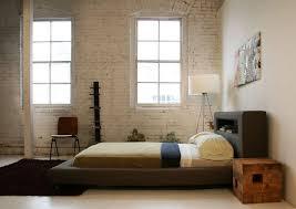Minimalist Modern Bedroom Bedroom Minimalist Bedroom Modern New 2017 Design Ideas