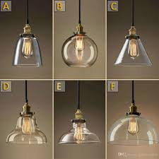 endearing how to make pendant light fixture images design vintage chandelier diy led glass edison lamp your own