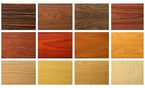 kinds of wood for furniture. Types Of Wood Used In Furniture . Kinds For