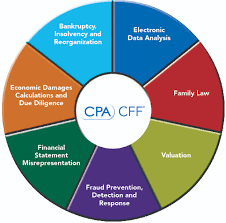 forensic accounting business valuation business valuation jobs