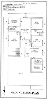 luxury craft room floor plans floor plan for a house awesome designs design popsicle stick house