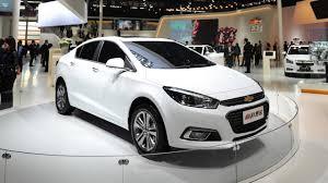 Cruze chevy cruze ltz review : 100+ [ Chevy Cruze 2017 White ]   Chevrolet Chevrolet Cruze Ls ...