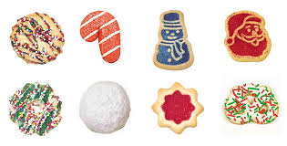 The above compilation on 5 easy traditional christmas cookie recipes is to share the festival fervor and sweetness of these. Christmas Cookie Wikipedia