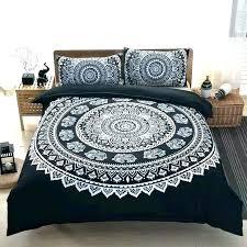 block print bedspreads bedding cotton bedspread indian canada
