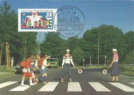 Postcard Formats Postcard Formats Maxicards