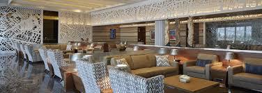 Mumbai Lounges; Mumbai Lounges; Mumbai Lounges ...