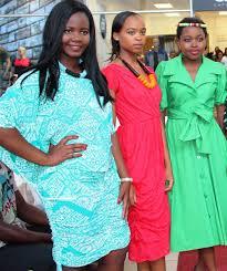 Local Fashion Designers In Johannesburg