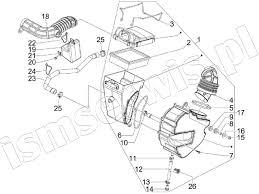 Aprilia Pegaso 125 Wiring Diagram