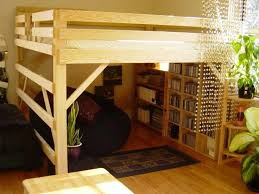 best 25 loft bed ideas on loft beds for small rooms bunkbeds for teens and small space bed