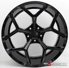 Maxxis M932 Razr Rear Tire 20x11 9  6 Ply  TM07201000   eBay also  additionally Set of 2 ITP Holeshot XCR Rear Tires 20x11 9 6 ply   Walmart additionally Leon Hardiritt Orden   20x9 5  1   20x11  6   5x114 3   Everything together with  moreover Review Rohana RC7 20x9 F 20x11 R   MyG37 furthermore  likewise 20x9   20x11 K3 PROJEKT 1 WHEELS RIMS BMW M3 E90 E92 E46 E65 E66 6 together with TWO ITP Mud Lite SP 6 Ply ATV Tire Kit  PAIR  2  20x11 9 Sport ATV as well ITP Holeshot HD 20 11 00 9 ATV Tire  6 Ply  20X11 9 Rear 20 532012 likewise Wheel Offset 2000 Chevrolet Silverado 1500 Super Aggressive 3. on 20x11 6