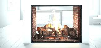 heat n glo gas fireplace marvelous heat and heat n see through gas fireplace heat gas heat n glo gas fireplace