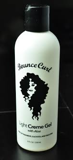 Bounce Curl Light Creme Gel Discount Bounce Curl Gives Me Curls That Shine And Stay Curly Hair