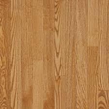 bruce american originals e tan oak 3 4 in thick x 2 1