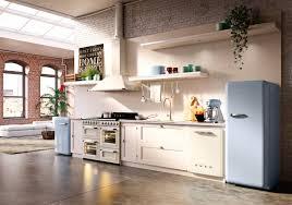 Kleine huishoudelijke apparaten voor de keuken