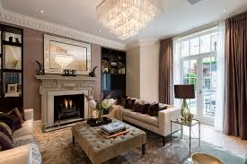 interior design mayfair ecormin com