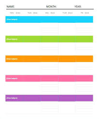 travel planner template travel plan template format excel business planner yakult co