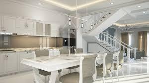 basement designers. Beautiful Basement Basement Design For Designers