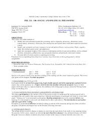 social and political philosophy lecture notes united kingdom   the document