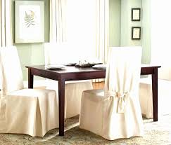 teal dining chair covers lovely 16 new pattern for dining room chair covers dining chairs