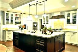 Renovating A Kitchen Cost How Much To Remodel Kitchen How Much To Remodel Kitchen Remodel