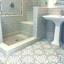 patterned wall tiles patterned bathroom floor tiles floor tiles bathroom patterned grey patterned bathroom floor tiles