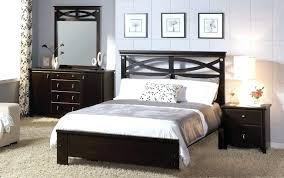 City Furniture Bedroom By Owner Selling On Craigslist – blackhealth.club