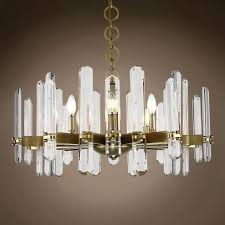 chandeliers chandelier led bulb medium size of chandeliers bulbs for chandeliers led chandelier lights led