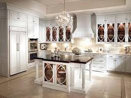 chandeliers for kitchen lighting incredible kitchen chandeliers lighting kitchen island chandeliers kitchens design kitchen lighting lamps