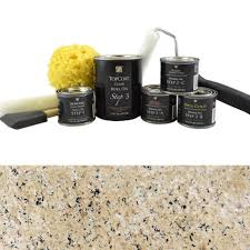 kitchen countertop paint kit countertop paint kit sicilian sand giani granite kitchen bathroom makeover kitchen countertop