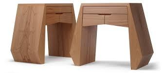 Side Table For Bedroom Skram Bc Bedroom 3 Drawer Side Tables