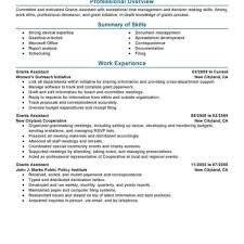 Trendy Design How To Create The Perfect Resume 9 Make Example For S