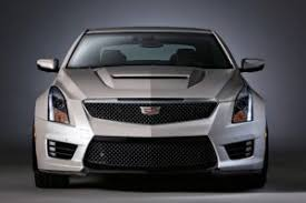 2018 cadillac cts coupe. modren cadillac 2018 cadillac ctsv coupe specs price release date for cadillac cts coupe