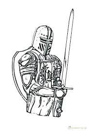 Boba Fett Coloring Pages Coloring Page Coloring Page And 8 Pages