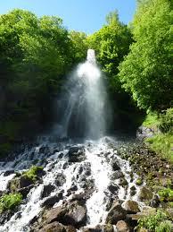 Trusetaler Wasserfall Sprüche Pinterest