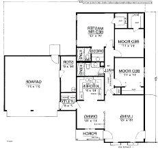 where can i find blueprints for my house free how to find my house blueprints where
