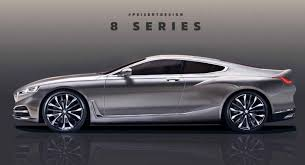 2018 bmw concept. beautiful concept 2018 bmw 8 series concept reveal with bmw concept c