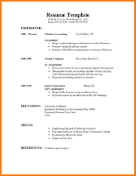 Welder Helper Than Example Of First Job Resume Resume Template