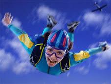 Спорт Экстремальные виды спорта Экстрим Активный отдых  Прыжок с парашютом Экстремальный спорт Экстрим Фото Картинки Изображения Рисунки