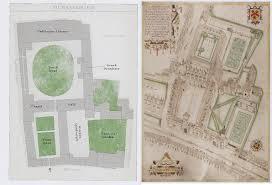 Small Picture Garden Design and Landscape Architecture Gardenvisitcom