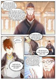 Trọng Sinh Đô Thị Tu Tiên - Chapter 419 - truyện tranh mới nhất.medoctruyen  - Ngôn Tình