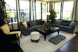 area rugs for hardwood floors area rugs for wood floors faux fur area rugs for dark area rugs for hardwood floors