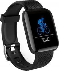 Newpee Soft TPU Smart Watch Wristband Bracelet Strap ...