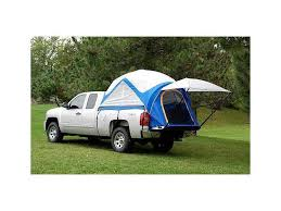 Napier 57022 Sportz Truck Tent - Full Size Regular Bed - Newegg.com