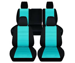 top jeep jeep car seat covers