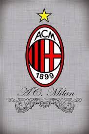 ac milan. ac milan football club wallpaper - hd ac