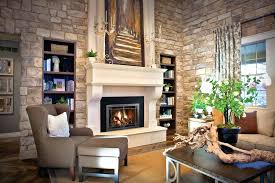 mendota fireplace insert troubleshooting gas inserts reviews