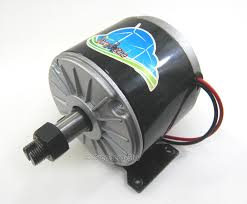 small generator motor. WindZilla 12 V DC Permanent Magnet Alternator Wind Turbine Generator PMA Gearbox Small Motor